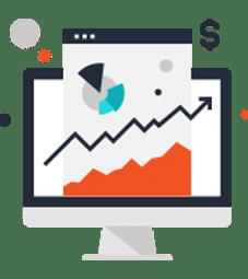 Gradatus Online Marketing Google Analytics te Tongeren