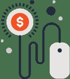 Gradatus Online Marketing SEA te Tongeren