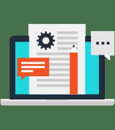 Gradatus Online Marketing Webdesign te Tongeren