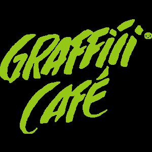 Graffiti Café Logo
