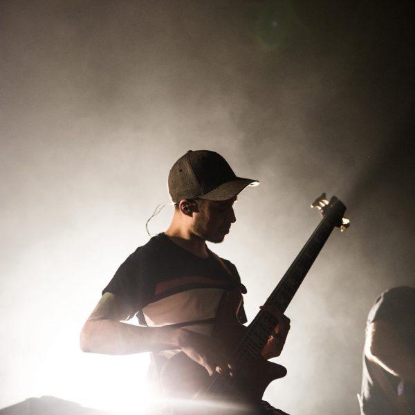 adult-backlit-band-1714354
