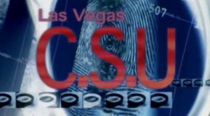 Las Vegas C.S.U