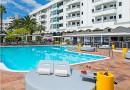 Axel Beach Maspalomas Apartments