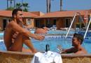 Los Almendros Bungalows Resort