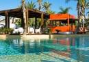 Hotel Sentido Gran Canaria Princess