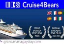 Gay cruises by Europe – Book with us