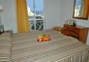 Dorotea Apartments