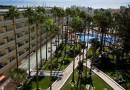 Playa del Sol Apartments
