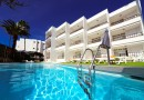 Atlantic Sun Beach Apartments