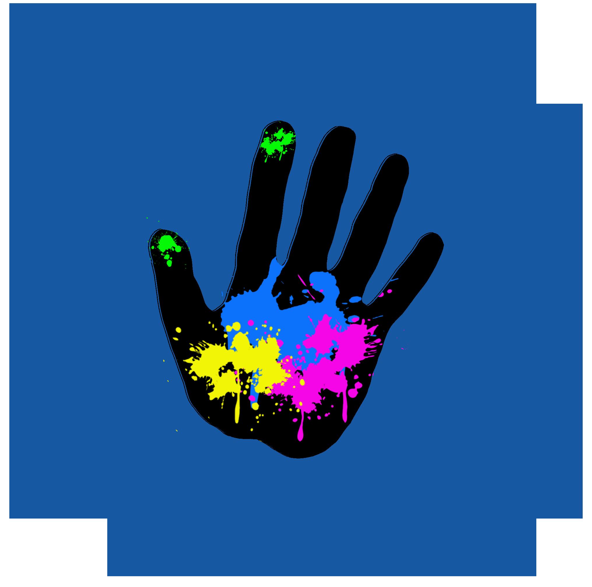 Grandma Childminding