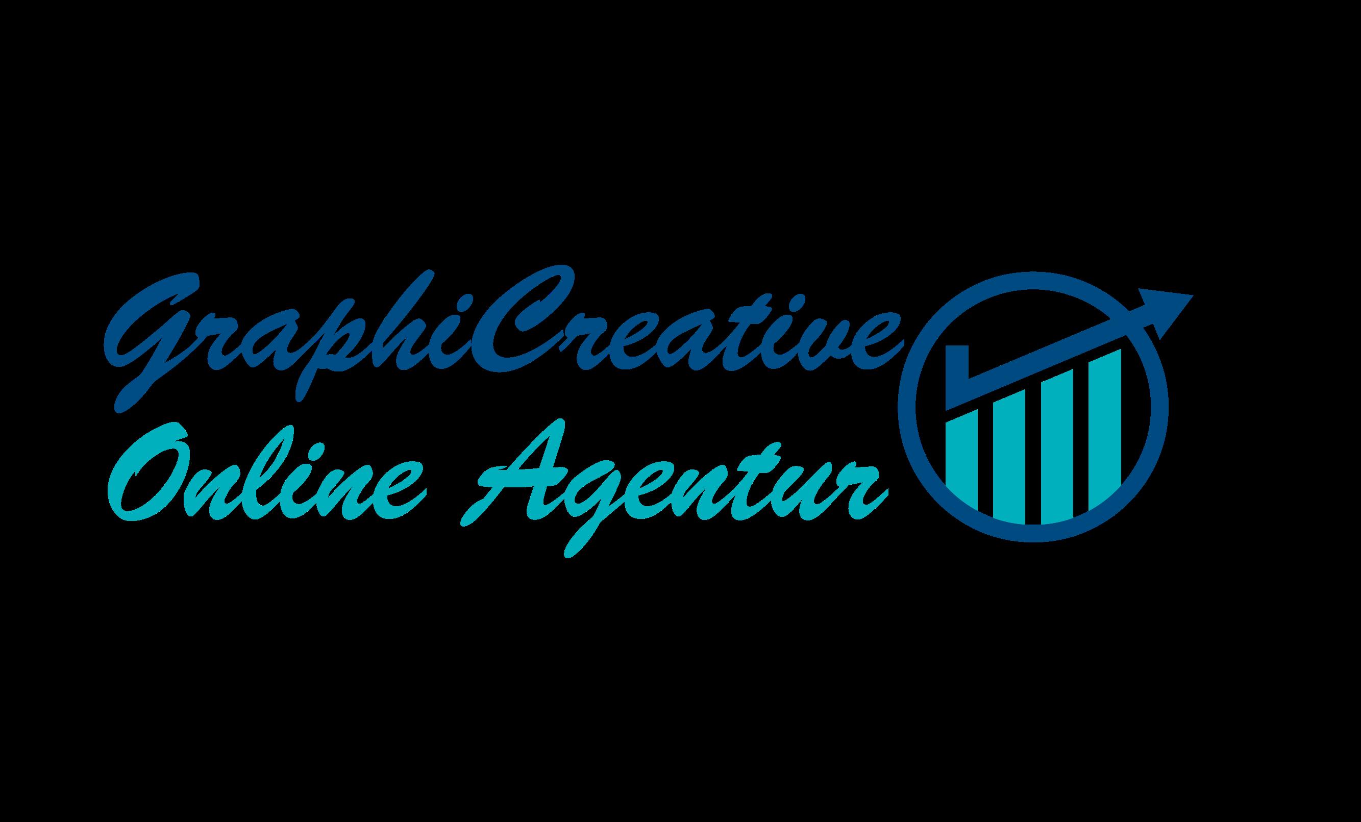 Graphicreative Online Agentur