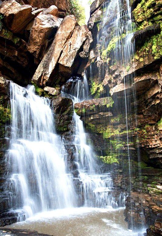 Boti Falls-grassroottours.com