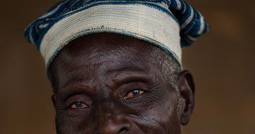Ghana Culture Tours