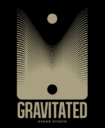 Gravitated Sound Studio