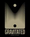 Gravitated Sound Studio