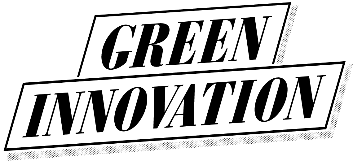 Green Innovation