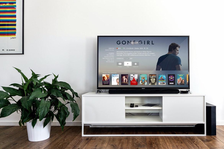 Aufräumen für Faule: Halte Ordnung in deiner Filmsammlung!