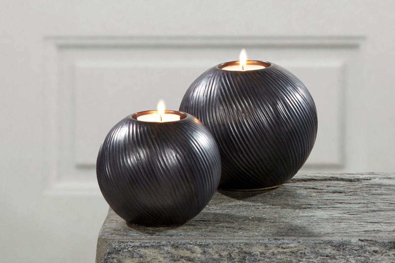 Trendige Keramik für stilvolles Wohnen