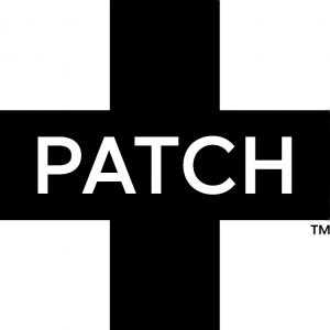 PATCH (Logo)