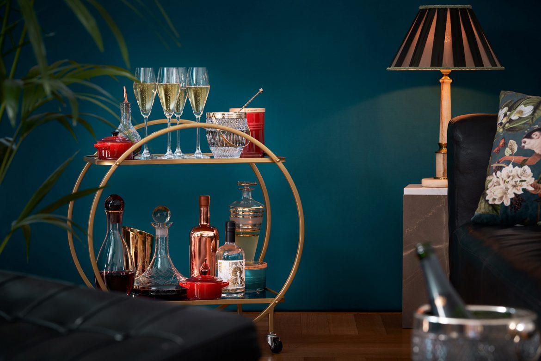 Bar Highlights von Le Creuset