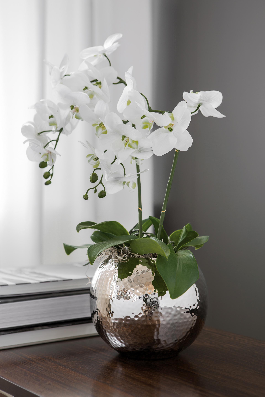 MOON - ein Traum von einer Vase