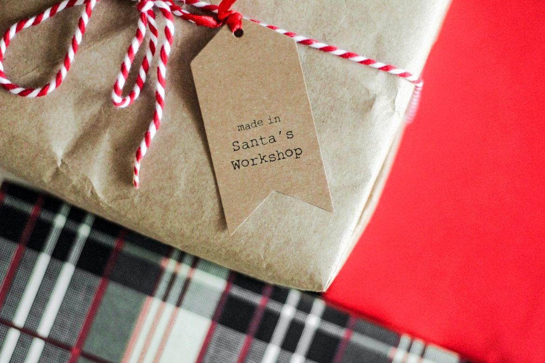 Die besten Zero-Waste-Geschenke