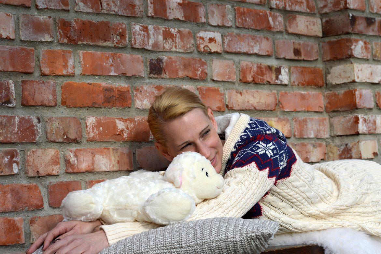 Winterlieblinge von Hugo Frosch - So schön verpackt kann Wärme sein