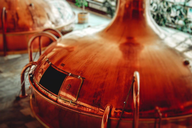 Die neue Biervielfalt in Hamburg
