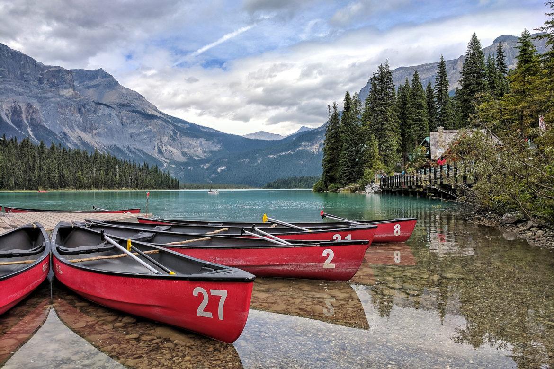 Brückentage 2020 - Maximaler Urlaub mit minimalem Einsatz