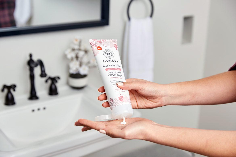Clean Beauty – Was steckt wirklich hinter dem Hype?