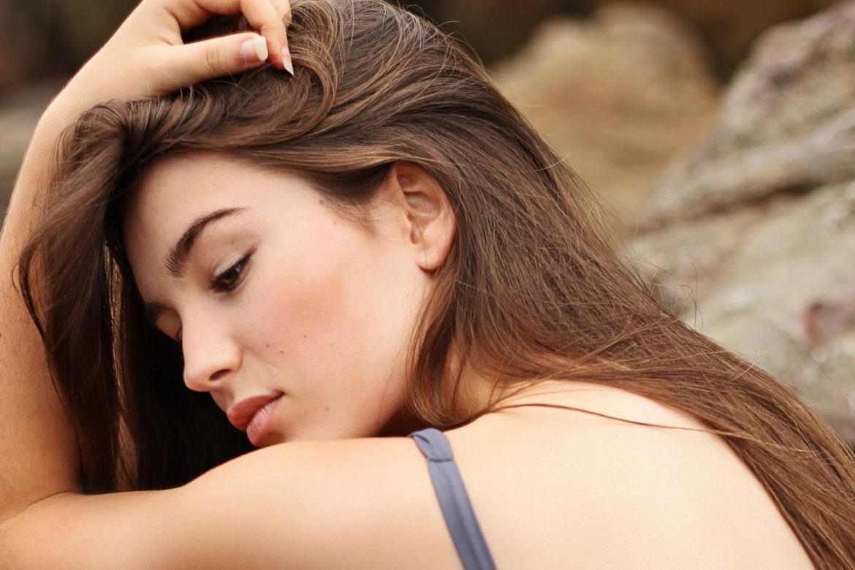 Haarfärbung mit Herbatint – So natürlich wie möglich!