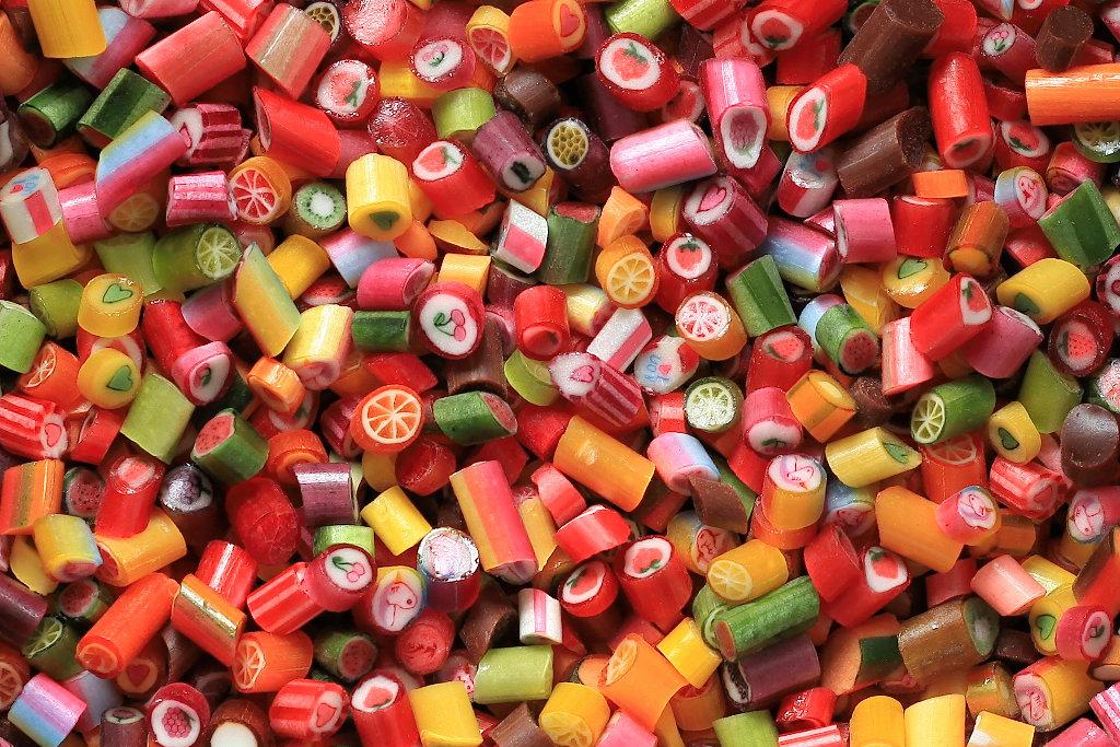 Sweet Poppet – Bonbonkunst aus deutscher Manufaktur