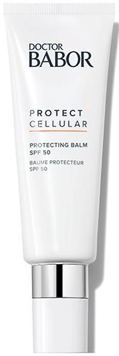 DOCTOR BABOR Protecting Balm SPF 50