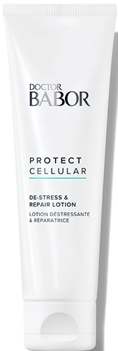 DOCTOR BABOR De-Stress & Repair Lotion
