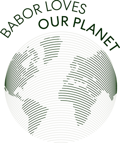 #baborlovesourplanet