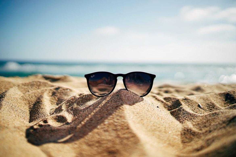 DOCTOR BABOR SUN PROTECT PLUS – Sonnenschutz von innen