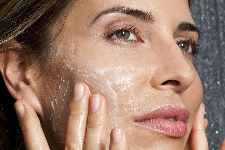 Schaebens: Schönheit aus dem Toten Meer. Medizinische Basispflege für empfindliche Haut