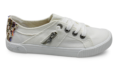 Blowfish Malibu Sneaker »Fruit«