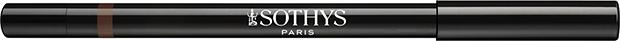 SOTHYS Kajal-Liner intense Nr. 40 brun mystérieux