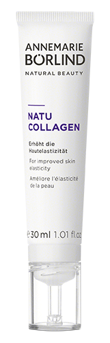 ANNEMARIE BÖRLIND NATU COLLAGEN FLUID