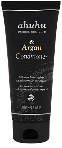 ahuhu ARGAN Conditioner