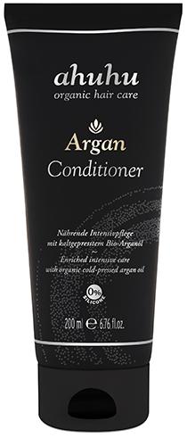 ahuhu ARGAN Conditioner