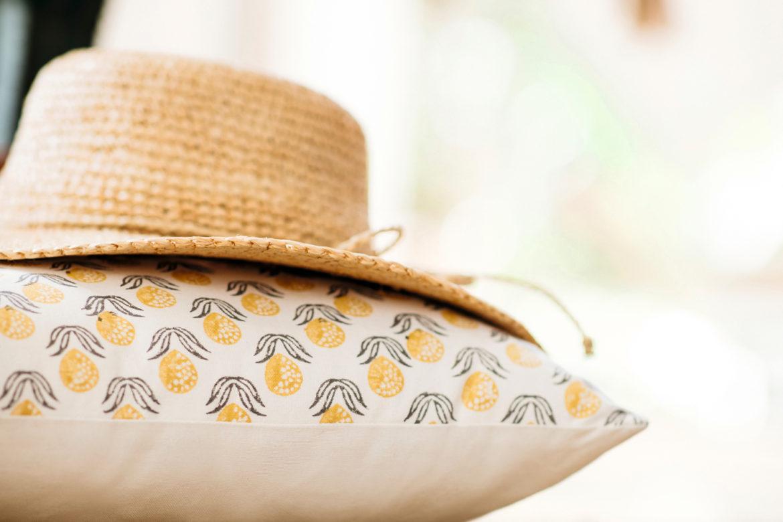Linvosges – Stilsicher durch den Sommer