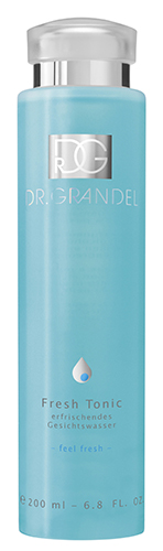 DR. GRANDEL Fresh Tonic