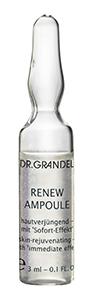 DR. GRANDEL BEAUTYGEN RENEW AMPOULE