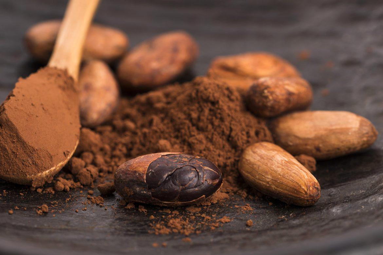 Gesunde Schokolade: Einfach Selbermachen – ohne Zucker
