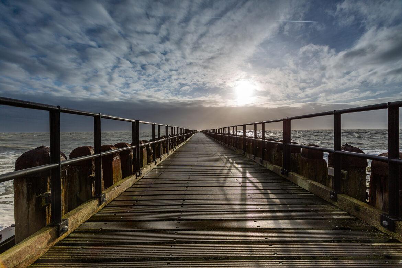 Brückentage 2021 – So verdoppelst du deinen Urlaub!