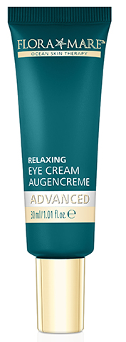 FLORA MARE ADVANCED Relaxing Eye Cream
