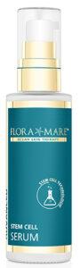 FLORA MARE ADVANCED Stem Cell Serum