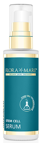 FLORA MARE ADVANCED Stem Cell Serum